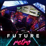 B3 - Future Retro