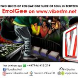 VibesFM The Party Before The Party 20/06/2015
