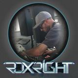 Breakfest 2015 Bus Mix