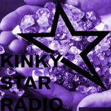 KINKY STAR RADIO // 21-04-2020 //