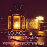 Lounge Bargrooves   Deep & Soulful House Music