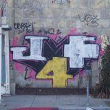 j4f_5