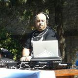 Lukas Fadiga @ N.E.N 2012-10-21
