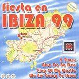 Studio 33 Fiesta En Ibiza 99