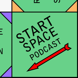 Episode 72 - The End Space