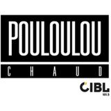 Pouloulou Chaud #38 Partie 1 - 13.03.2019