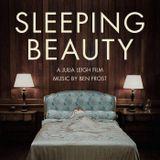 Ben Frost - Sleeping Beauty