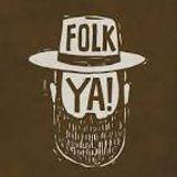Luke's Folk Tunes 2017