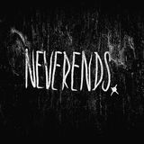 Neverends Vol.20