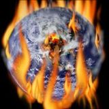 Global Warming (Jun 6, 2007)