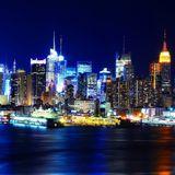 Druuna Devil - One night in New York