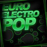 PABLO RAMIREZ. - ELECTROPOP