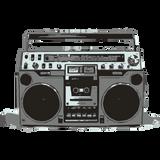 Georgios - #001 (Hip-Hop)