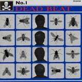 DEAD BEAT No.1