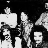 Early 70's FM Rock Radio