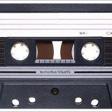 DJ K-LON - 88.7 CLASSICS mix 5