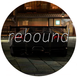 Rebound - Speed Garage - 14th of August, 2015
