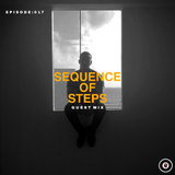 Sequence of steps : EP 017 - Guest mix by Magiccdenny [29.12.19]