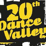 Wildstylez @ Dance Valley 2014