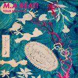 M.A BEAT! - Tour Mix (2015)
