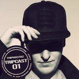 Tripmastaz Tripcast 01