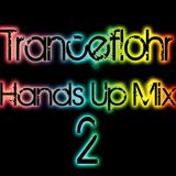 Tranceflohr - Hands Up Mix 2
