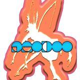 Prodoo mix 4 2012 03 29
