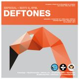 Deftones - 16-05-09 - Polifonia 3.18