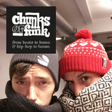 Chunks of Funk vol. 55: Common, Omar, G. Markus, Jordan Rakei, Seun Kuti, Man Power, The Roots, …
