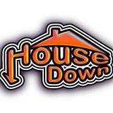 Gee Tee with the Housedown show on VRUK 25-02-2018