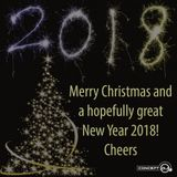 Concept - Progressive_Trance [Happy X-MAS & NEW YEAR] (24.12.2017)
