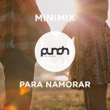 Minimix Punch - Para Namorar