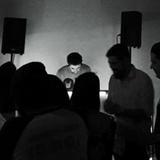HROD - OCTUBREAST__LA CAMARITA__