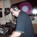 GWF The Northern Soul Sessions Blackpool Mecca Special 28th April 2015