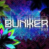 """clasicos bunker-dance 90""""s"""