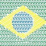 MPB - Música Popular Brasileira - v01