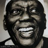 Mondo Jazz Ep. 40: Randy Weston Tribute & New Releases