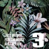 Feel House (03)