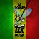 LLK in Dub