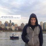 ADSR Mix 022- Melodie Des Eros