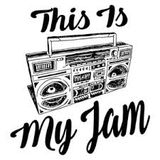 DJ Joey Rubalcaba Old School Jam mIX