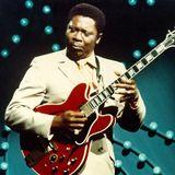 B. B. KING (the Blues Boy best songs)
