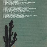 SONGS FOR JULY 2012 (PART 2)