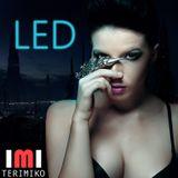 Teri Miko- LED #26