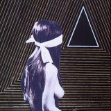 Acid Memories #7