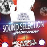 Sound Selection Radio Show Michael Snip 2013_03_06