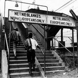 Series 2, Episode 1 of 4: Apartheid's Beginning and Early Years, 1948-1959