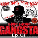 Hip Hop Gangsta Vol.1