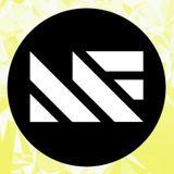 Mikael Weermets - Musical Freedom Radio 003 - 20.11.2012