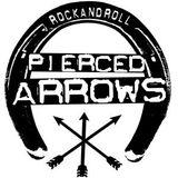 Ispod Radara - 21.11.2017. - Fred Cole (Dead Moon, Pierced Arrows) – in memoriam